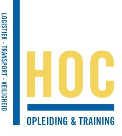 HOC Opleiding & Training BV Zuidlaren - Business Networking & more